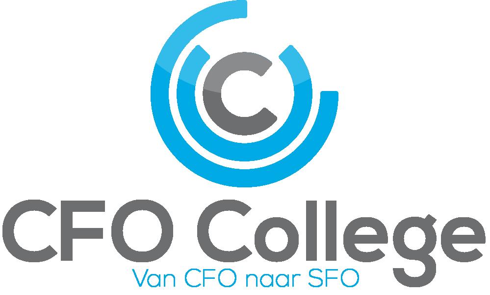CFO College