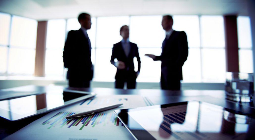Wordt de CFO ondergewaardeerd?